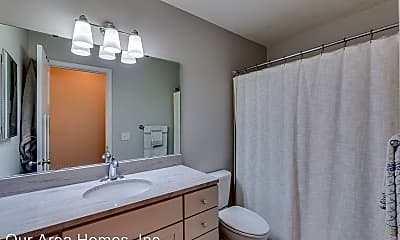 Bathroom, 3640 Independence Ave S, 2
