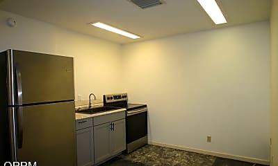 Kitchen, 2320 O St, 0