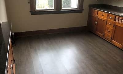 Bedroom, 3716 N 38th St, 0