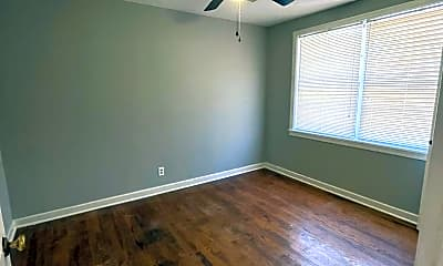 Bedroom, 1730 Valley Ave, 2