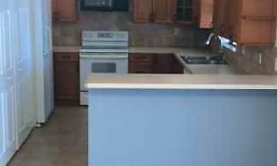 Kitchen, 16646 Whidden Rd, 0