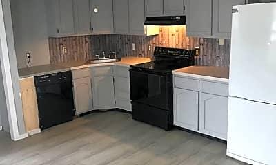 Kitchen, 5 Cortelli Ct, 1
