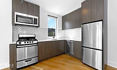 Kitchen, 37-14 36th St 8-Q, 1