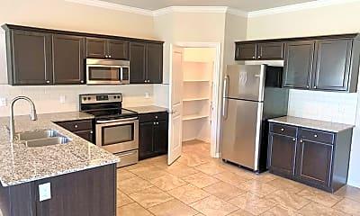 Kitchen, 2725 W Shasta Rd, 1
