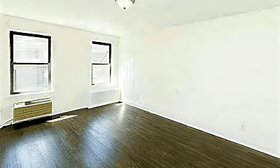 Living Room, 340 E 55th St, 0
