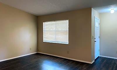 Living Room, 10278 63Rd Lane, 1