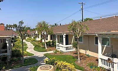 Arbor Villas Apartments, 0