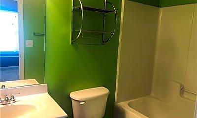 Bathroom, 14960 Deshler Ct, 2