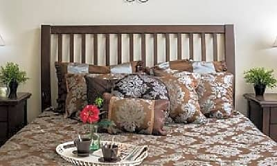 Bedroom, 14555 Bruce B Downs Blvd, 0