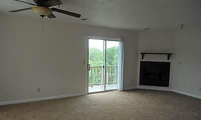 Living Room, 400 Stewart Ln, 1