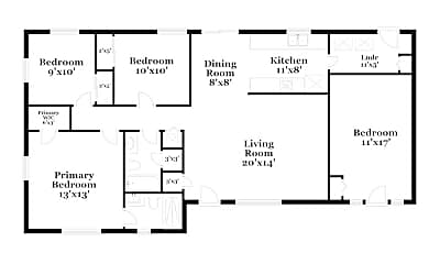 1326 Altman Rd, 1