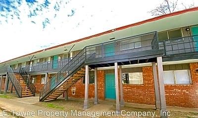 Building, 1101 E Randolph Ave, 0