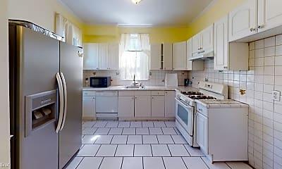 Kitchen, 41 N Fulton Ave, 1
