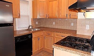 Kitchen, 73 Bailey Rd, 1