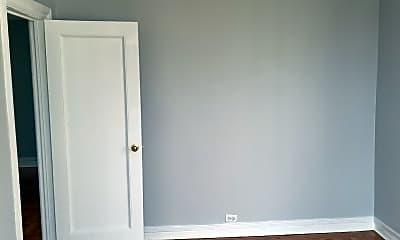 Bedroom, 2955 Grand Concourse, 1