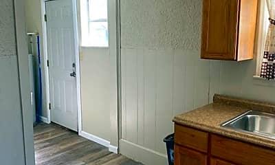 Kitchen, 715 W 6th St, 2