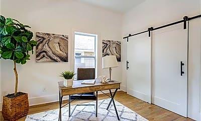 Bedroom, 955 Smith St SW, 1