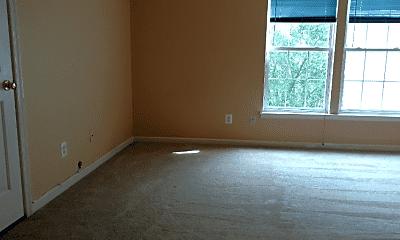Bedroom, 23009 Potomac Hill Square, 2
