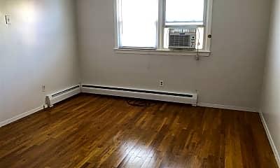 Bedroom, 420 Van Nostrand Ave 2, 1