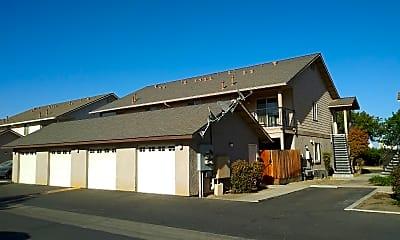 Echo Canyon Villas, 2