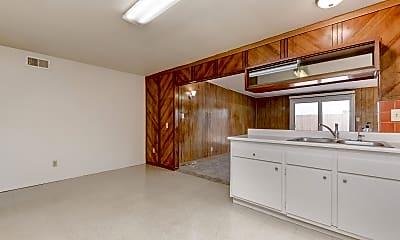 Kitchen, 10420 Greenford Dr, 2