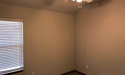 Bedroom, 903 SW 37th St, 2