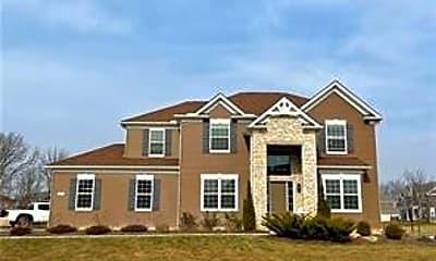 Building, 6621 Wildwood Ct, 0
