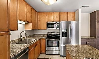 Kitchen, 4500 Baseline Rd, 0