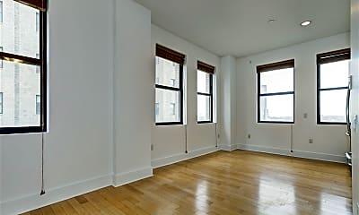 Bedroom, 4 Beacon Way 1414, 1