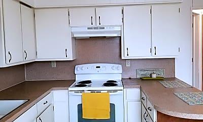 Kitchen, 708 E Washington St, 0