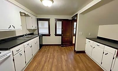 Kitchen, 420 Appleton St, 0