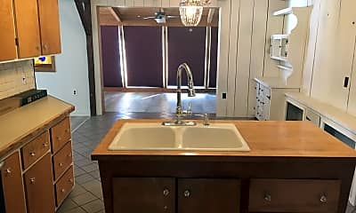 Bathroom, 693 White Mountain Hwy, 0