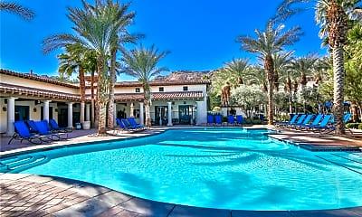 Pool, 48569 Classic Dr, 0