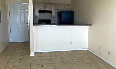 Kitchen, 651 W Stenger St, 0