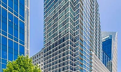 Building, 3325 Piedmont Rd NE 1501, 0