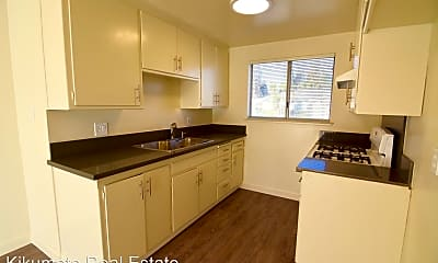 Kitchen, 6745 Park Riviera Way, 1
