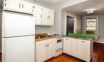Kitchen, 706 Chickamauga Ave, 0