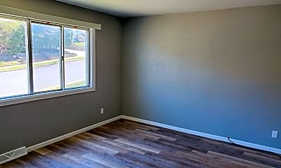 Bedroom, 702 S 10th St, 1