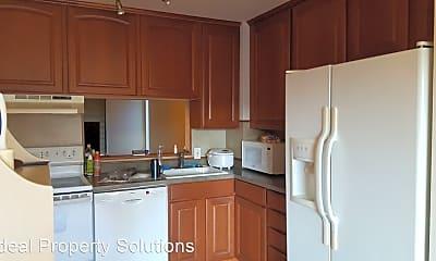 Kitchen, 5005 N Tupelo Turn, 1