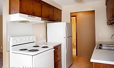 Kitchen, 411 Division St, 0