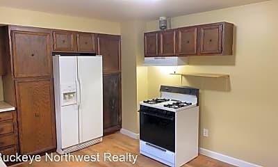 Kitchen, 2144 Caledonia St, 2