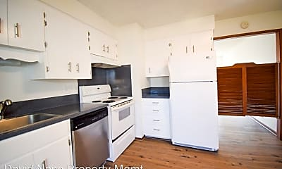 Kitchen, 14802 SE Cedar Ave, 1