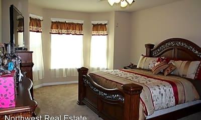 Bedroom, 6214 Ginger Rise, 1