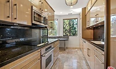 Kitchen, 2112 Century Park Ln 410, 0