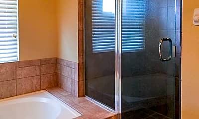 Bathroom, 92-1202 Olani St, 1