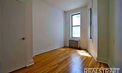 Bedroom, 1359 Hancock St, 1