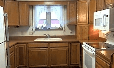 Kitchen, 5441 W Pauling Rd, 1