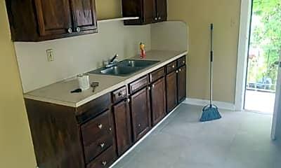 Kitchen, 1662 W 24th St, 0