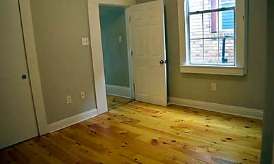 Bedroom, 3531 S Liberty St, 2