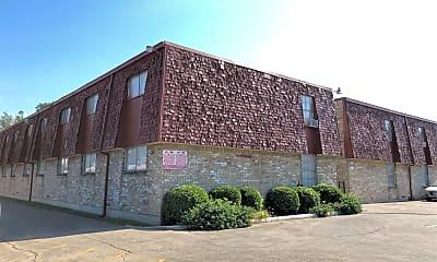Angelique Apartments, 0